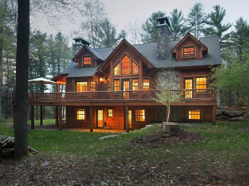 Real Estate for Sale, ListingId: 31768475, White Lake,NY12786