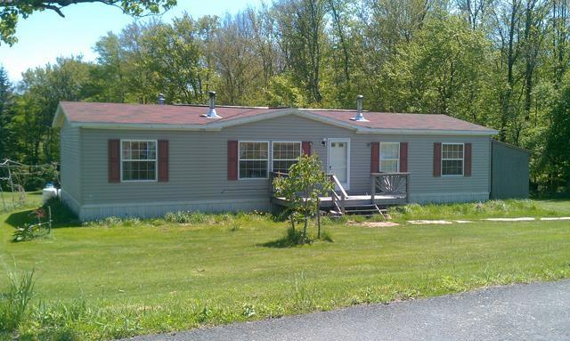 Real Estate for Sale, ListingId: 31768744, Hurleyville,NY12747