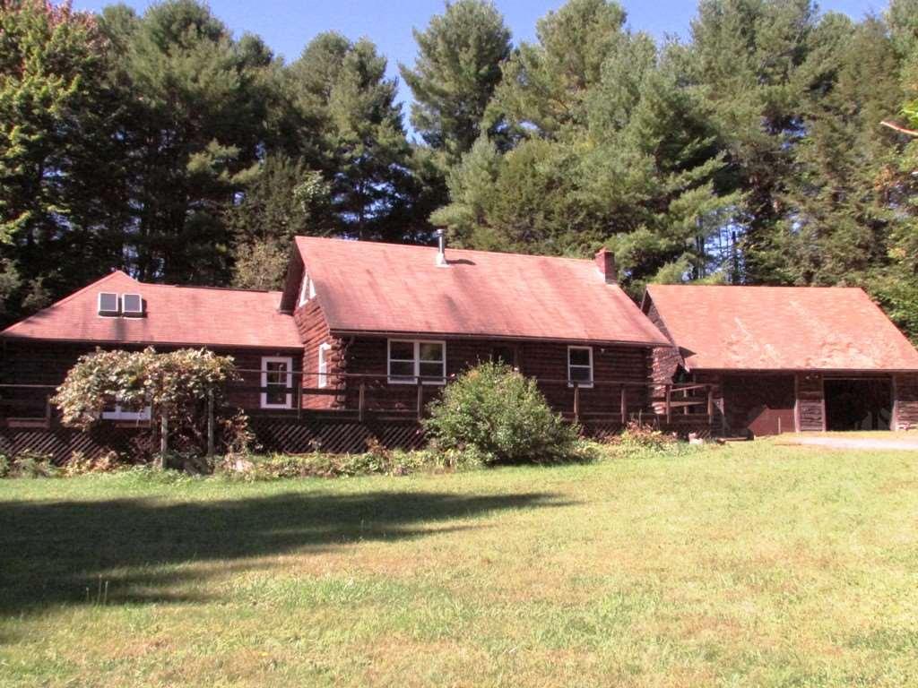 Real Estate for Sale, ListingId: 33450600, Cochecton,NY12726