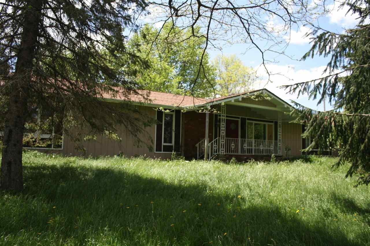 Real Estate for Sale, ListingId: 31767980, Roscoe,NY12776