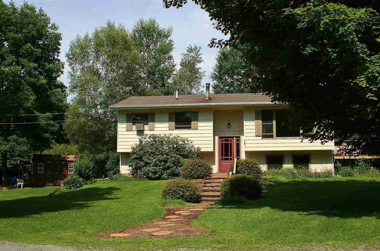 Real Estate for Sale, ListingId: 31768983, Hurleyville,NY12747