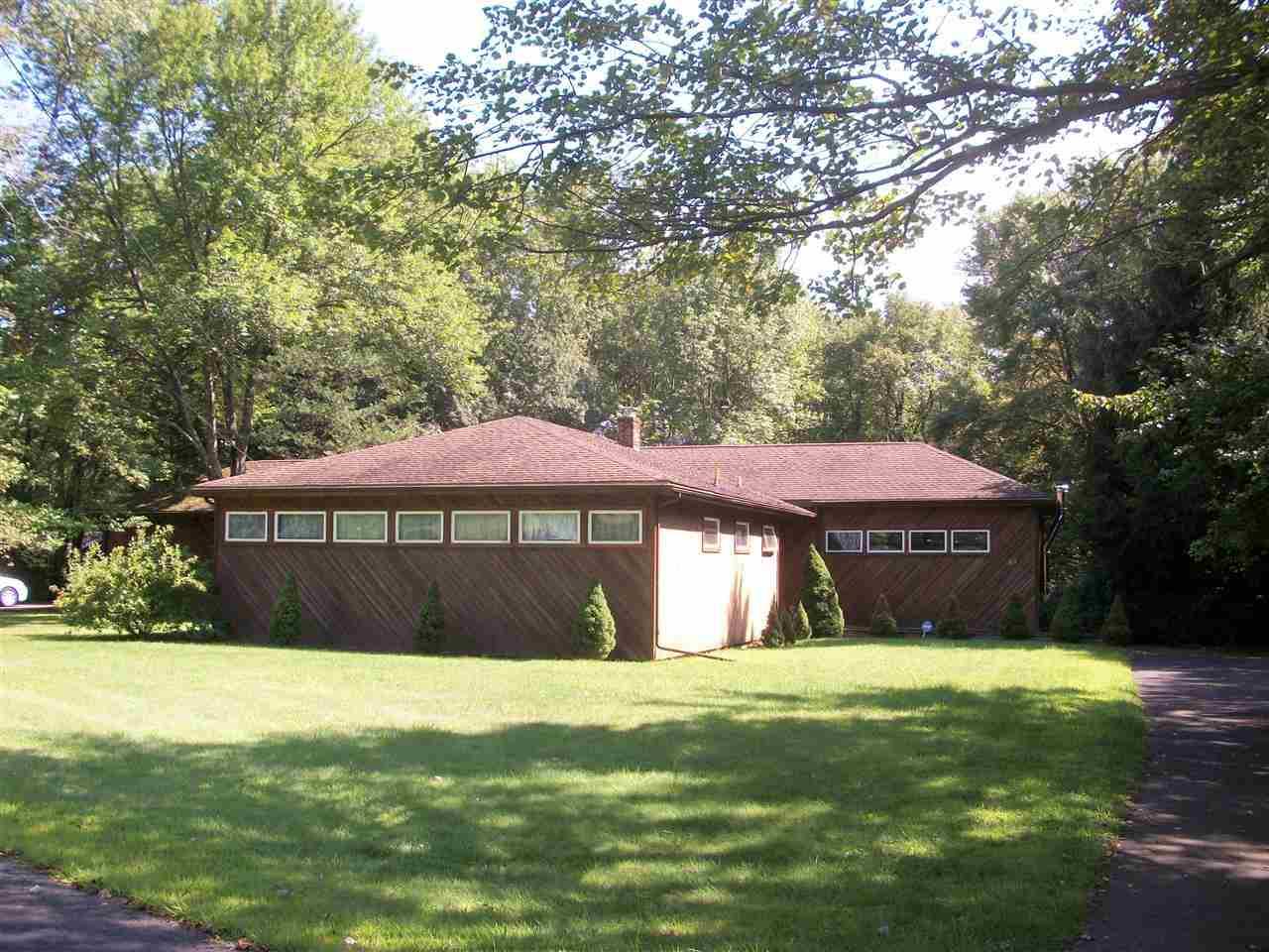 Real Estate for Sale, ListingId: 31767791, Hurleyville,NY12747