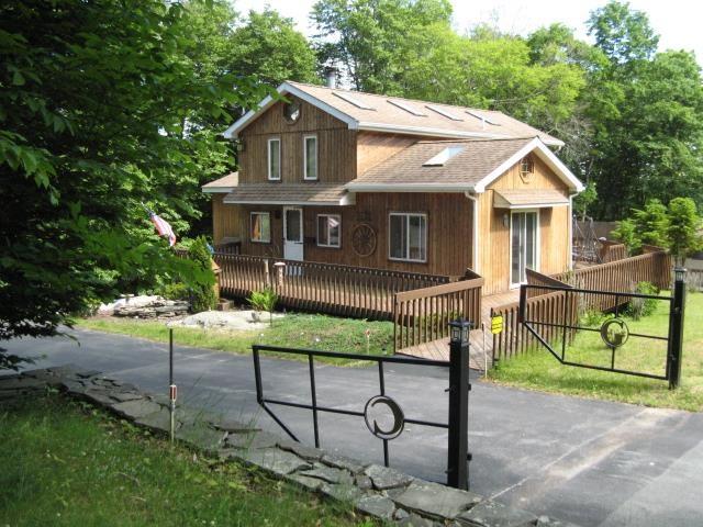 Real Estate for Sale, ListingId: 31769384, Bethel,NY12720