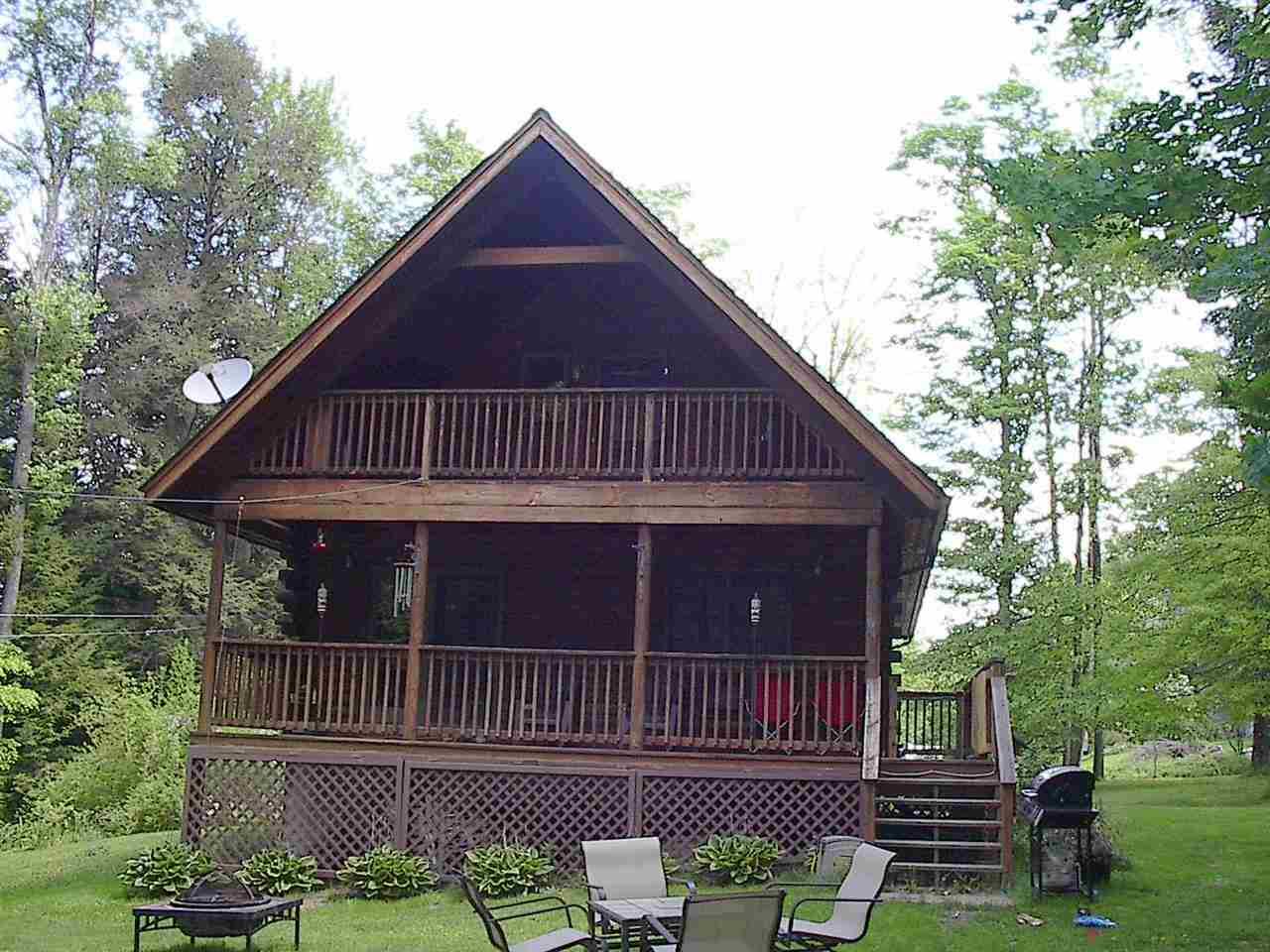 Real Estate for Sale, ListingId: 31768640, Hurleyville,NY12747