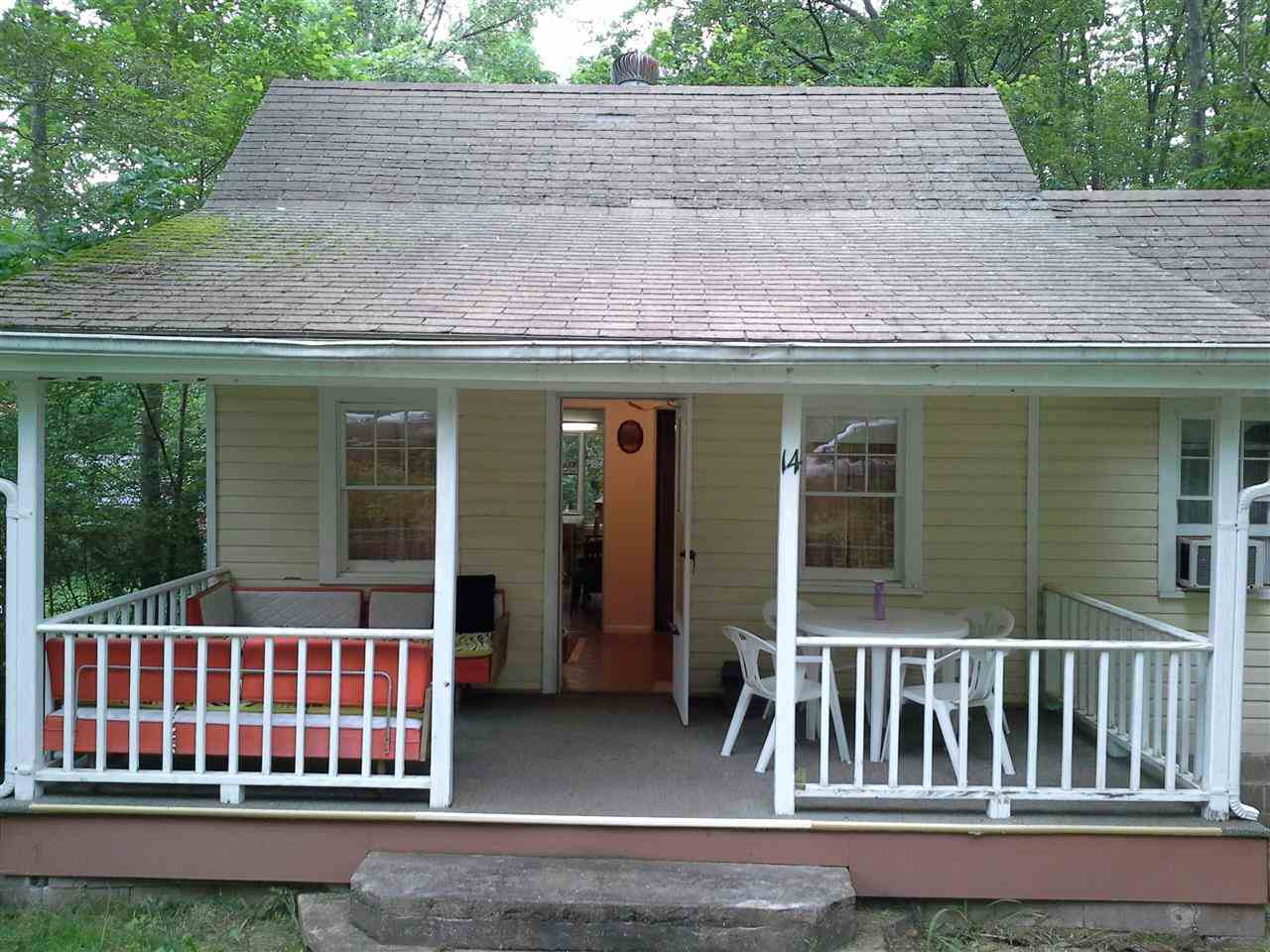Real Estate for Sale, ListingId: 31768746, Smallwood,NY12778