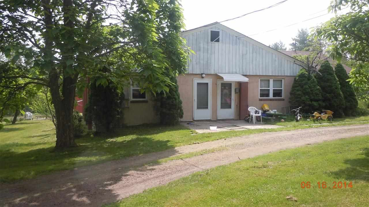 Real Estate for Sale, ListingId: 31768578, Woodridge,NY12789