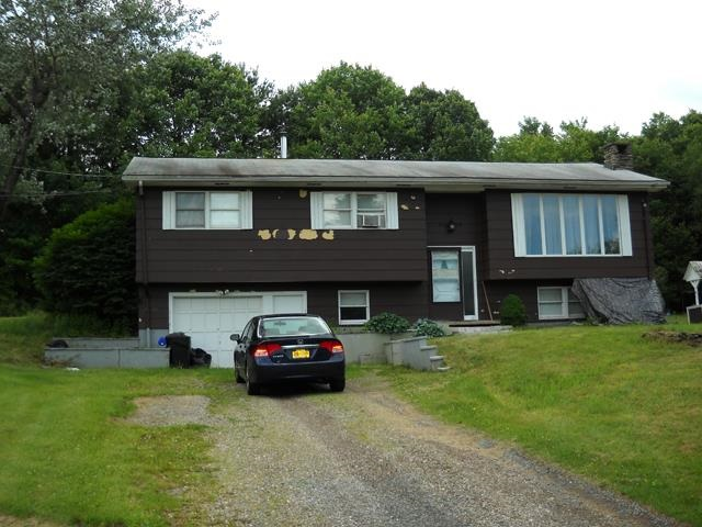 Real Estate for Sale, ListingId: 31767683, Hurleyville,NY12747