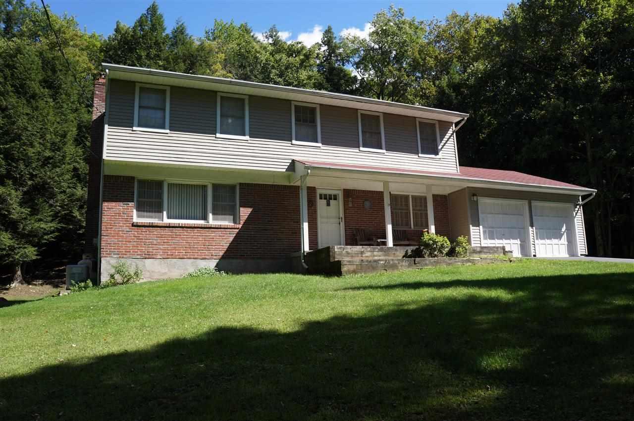 Real Estate for Sale, ListingId: 31768787, Swan Lake,NY12783