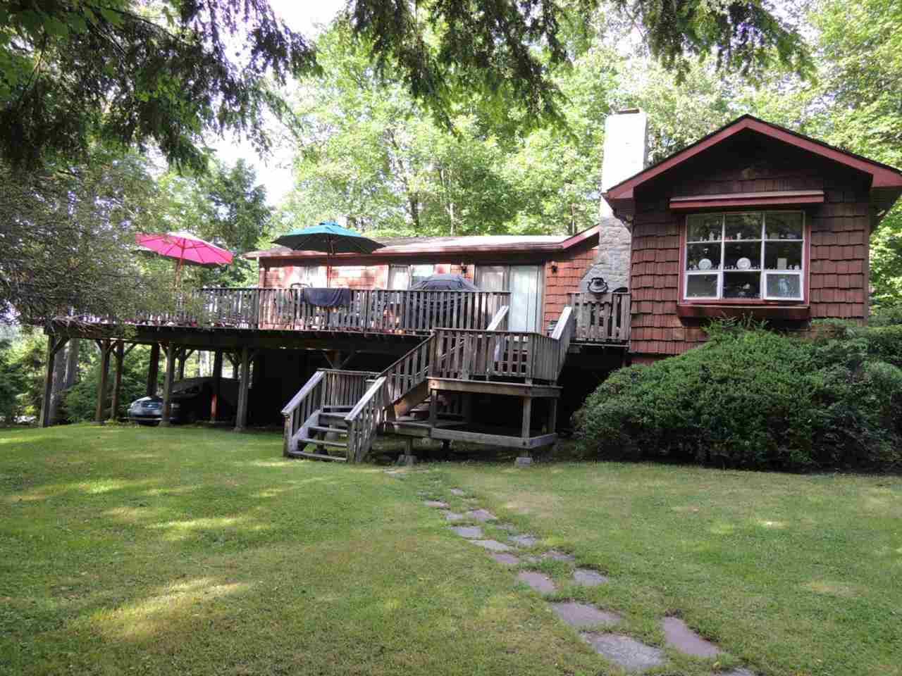 Real Estate for Sale, ListingId: 31767984, Smallwood,NY12778
