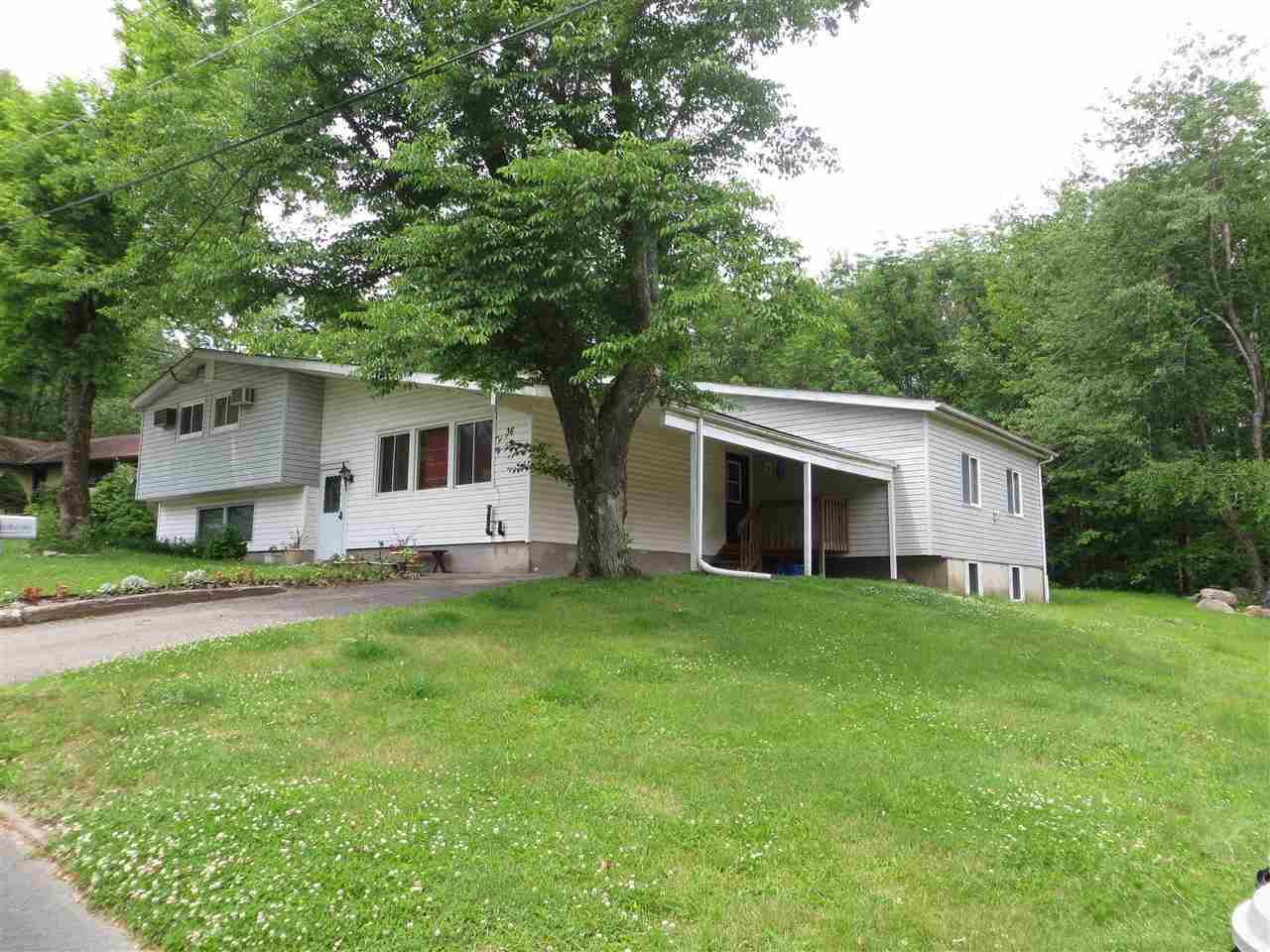 Real Estate for Sale, ListingId: 31769647, Woodridge,NY12789