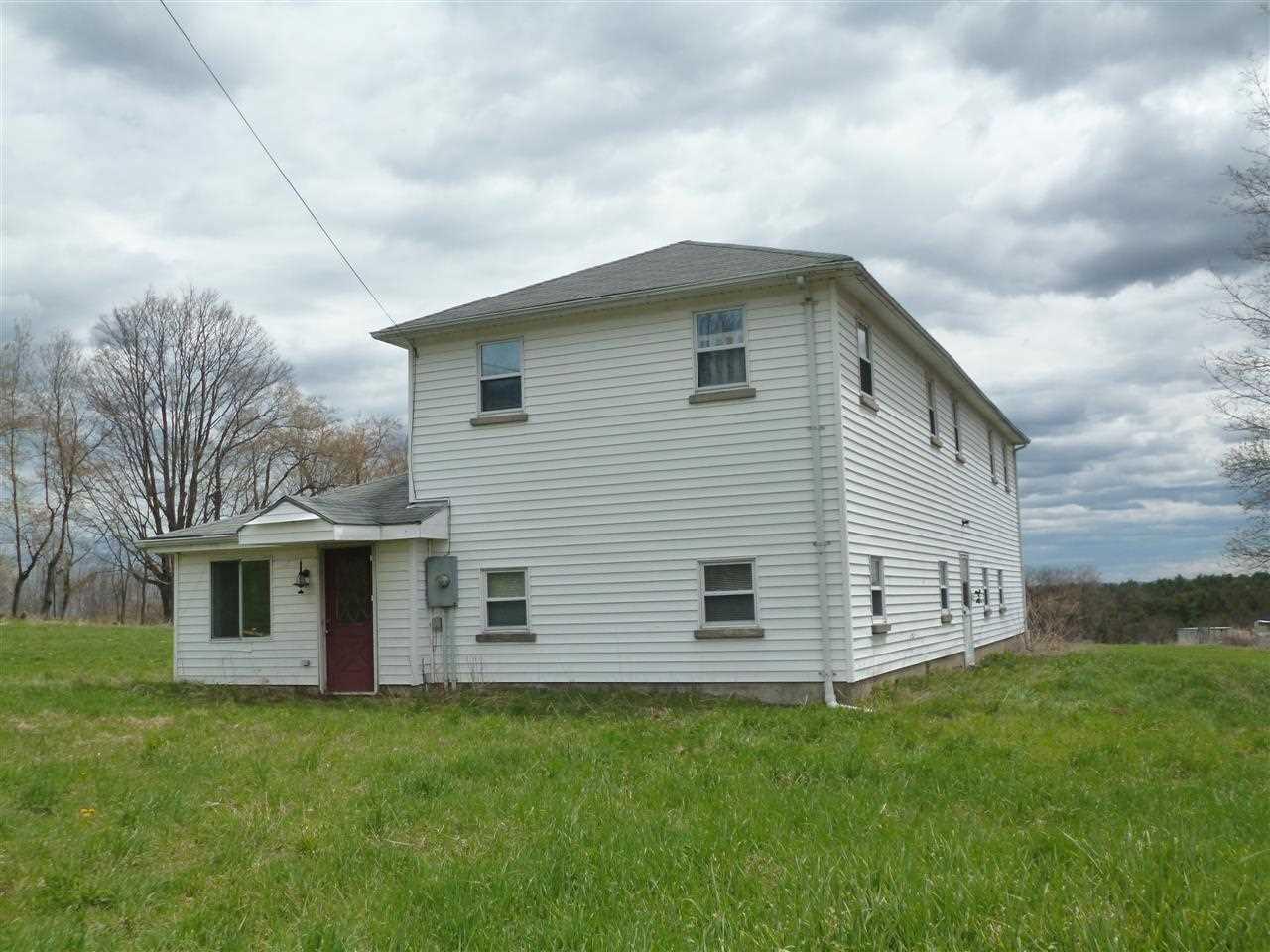 Real Estate for Sale, ListingId: 31769648, Swan Lake,NY12783