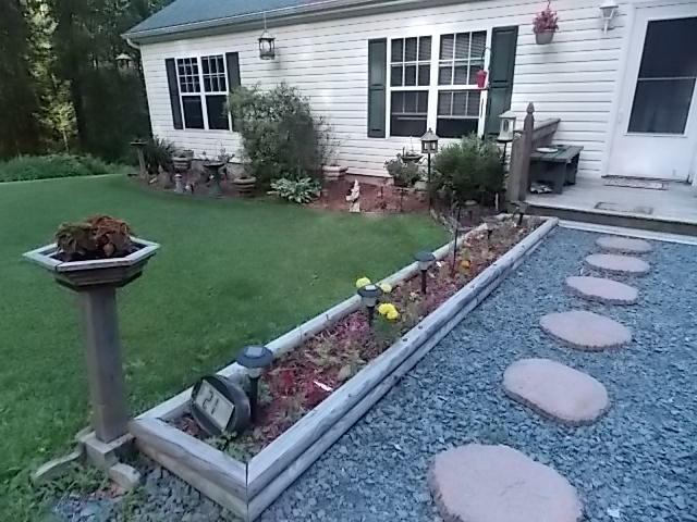Real Estate for Sale, ListingId: 31767684, Hurleyville,NY12747