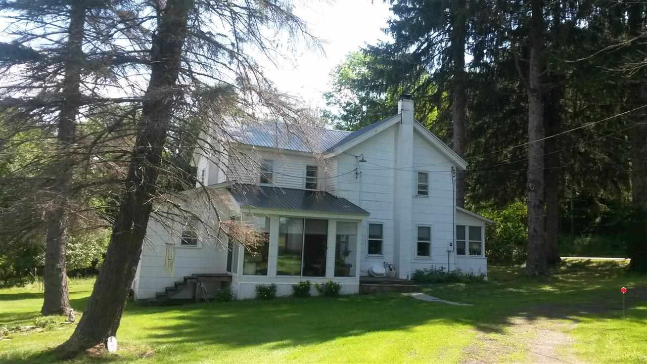 Real Estate for Sale, ListingId: 31768346, Roscoe, NY  12776