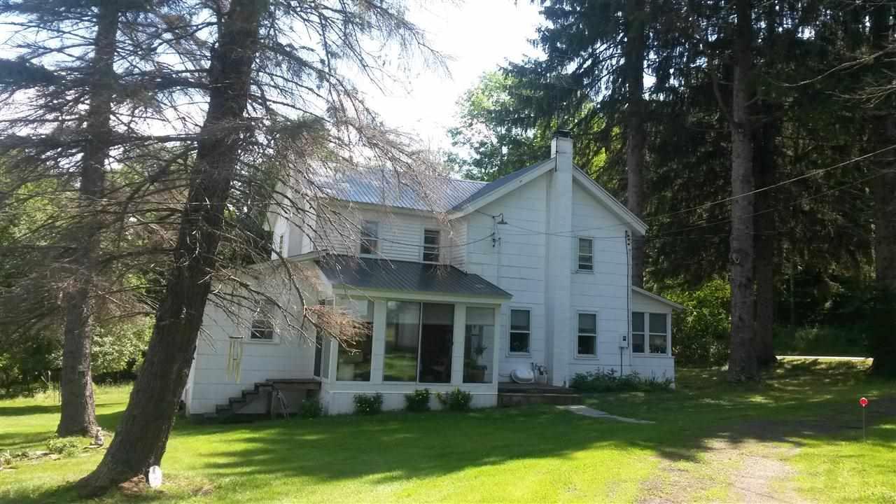 Real Estate for Sale, ListingId: 31768346, Roscoe,NY12776
