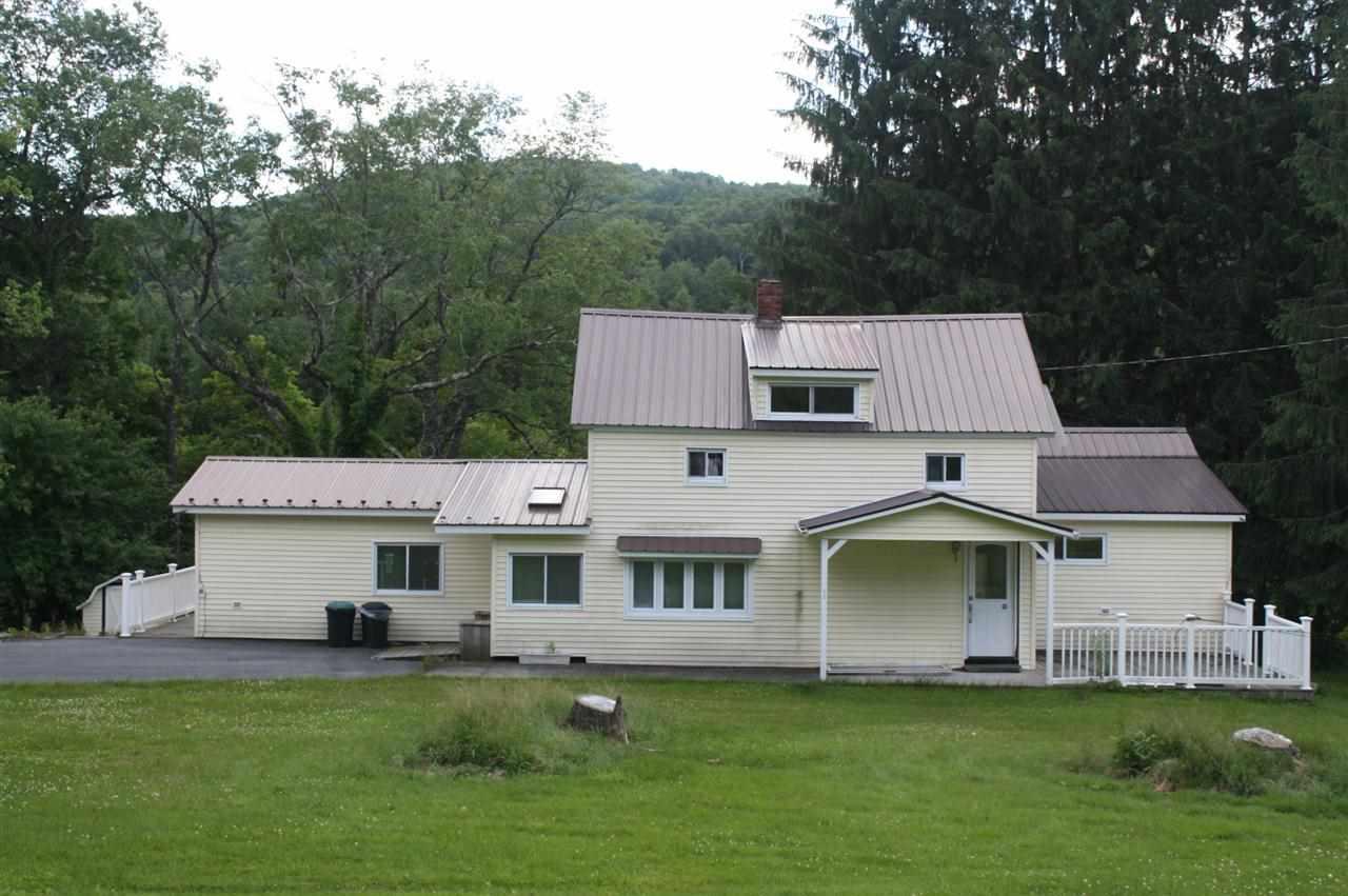 Real Estate for Sale, ListingId: 31767988, Livingston Manor,NY12758