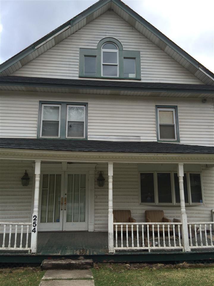 Real Estate for Sale, ListingId: 31769010, Hurleyville,NY12747
