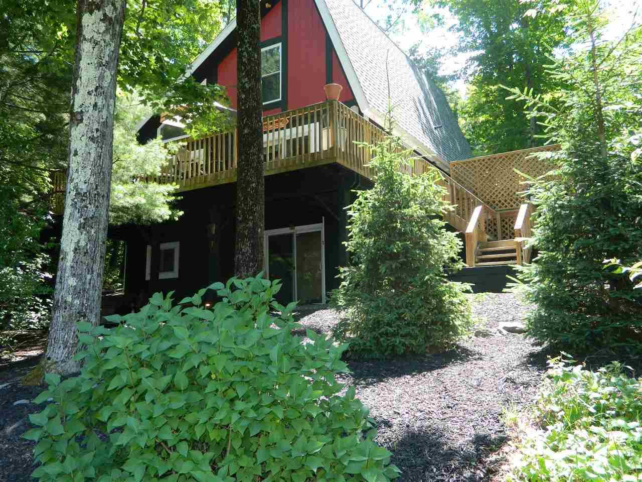 Real Estate for Sale, ListingId: 31868190, Woodridge,NY12789