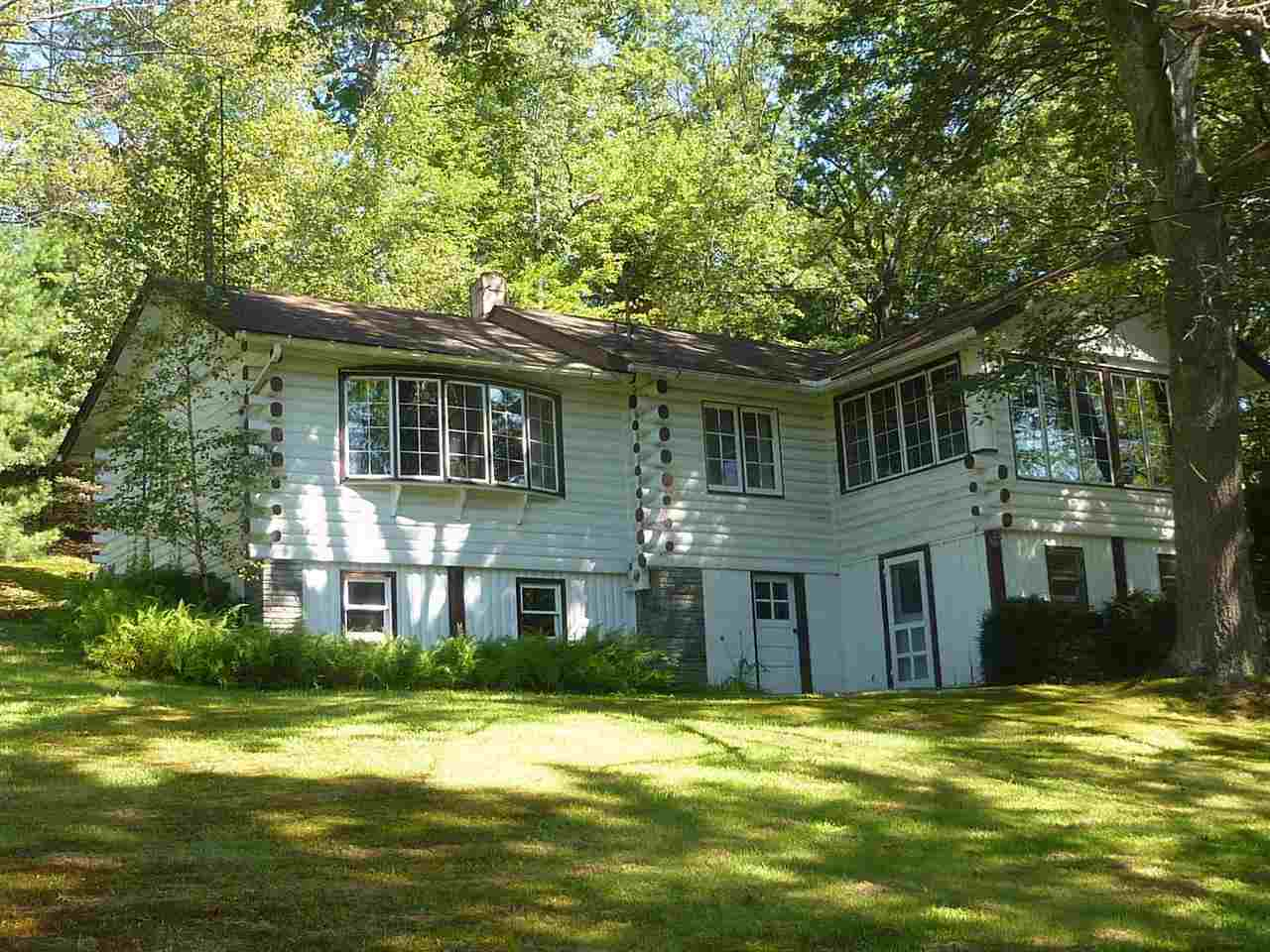 Photo of 31 Fairway Drive  Highland Lake  NY