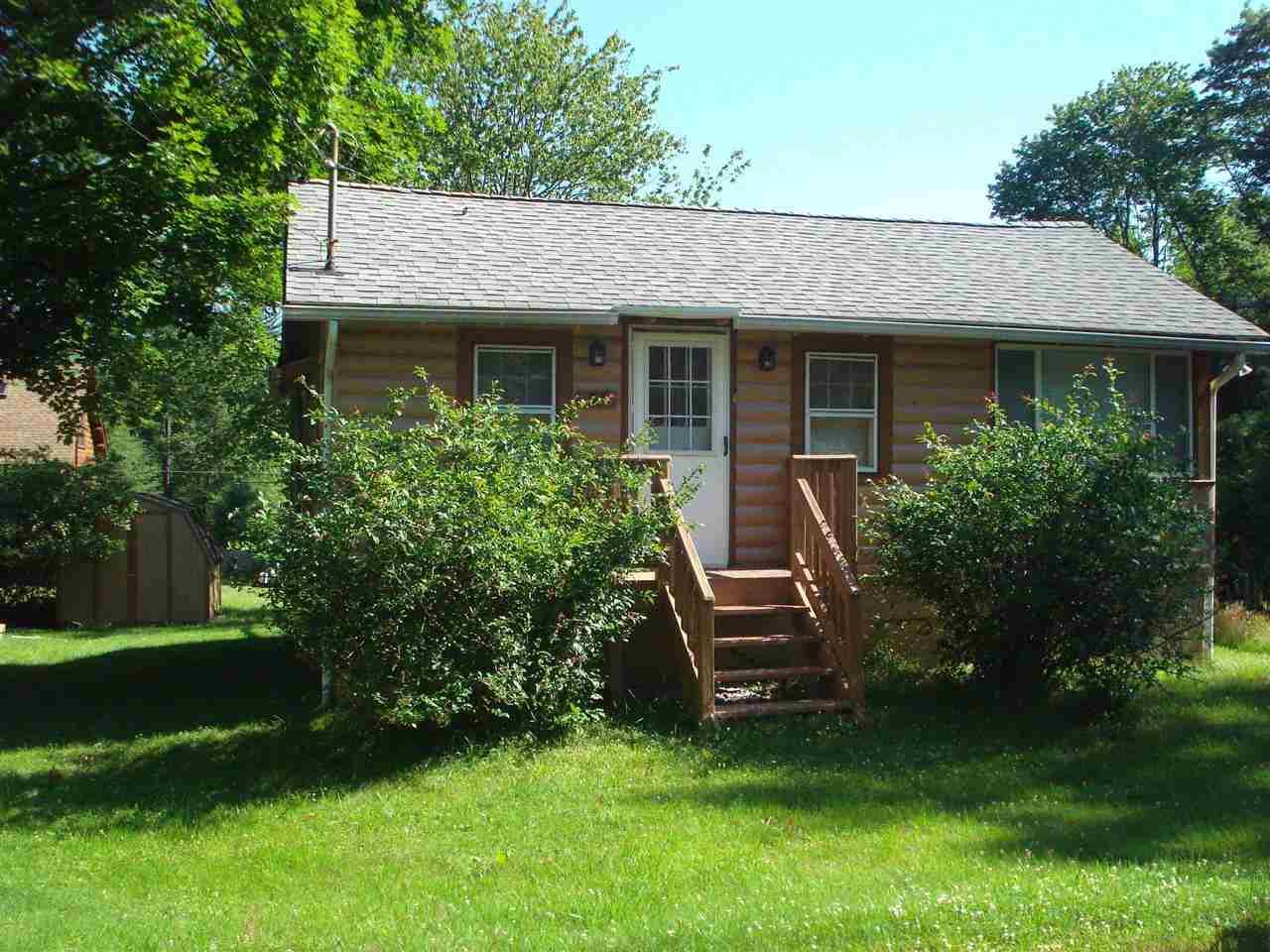 Real Estate for Sale, ListingId: 31769622, Smallwood,NY12778