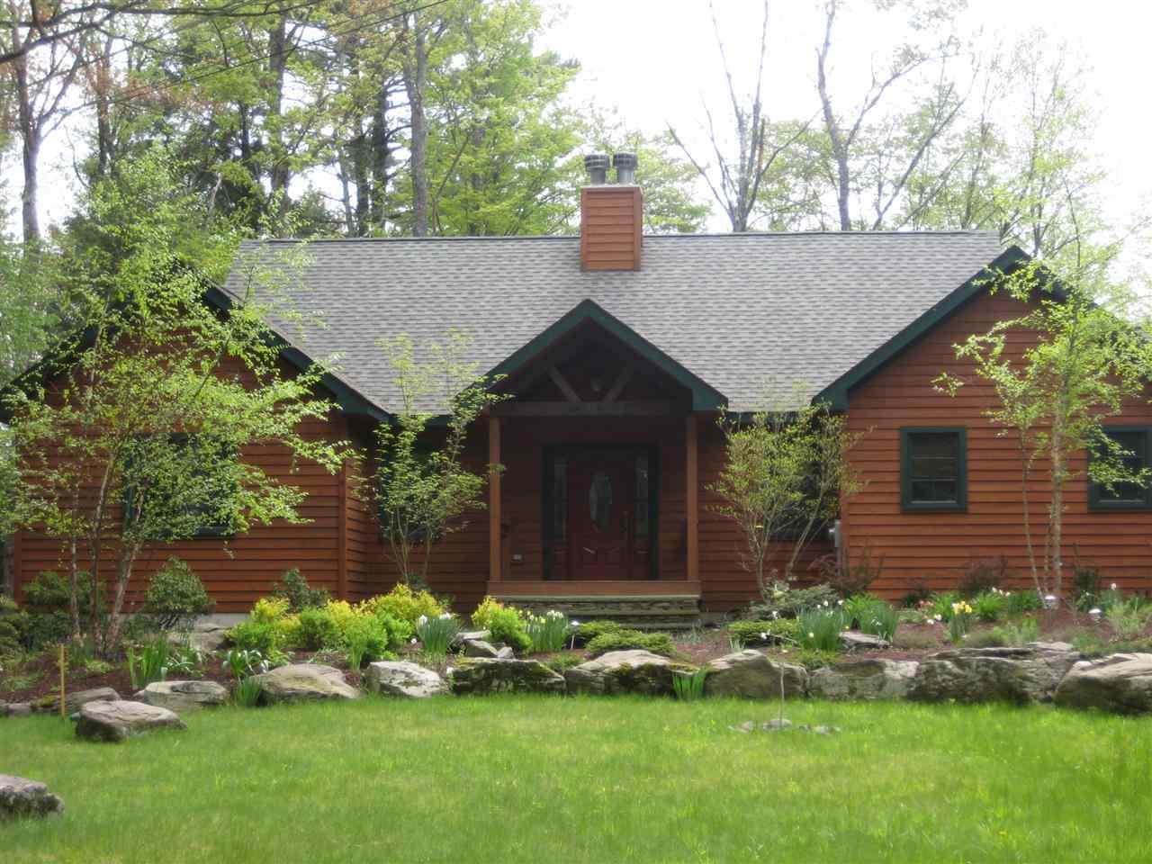 Real Estate for Sale, ListingId: 31769408, Bethel,NY12720
