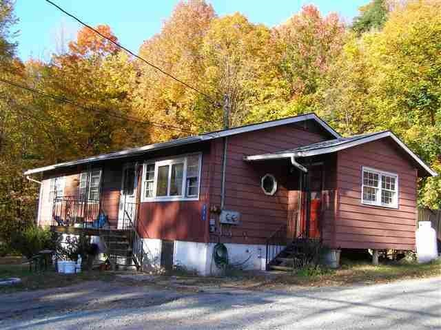 Image of Residential for Sale near Monticello, New York, in Sullivan county: 3.34 acres