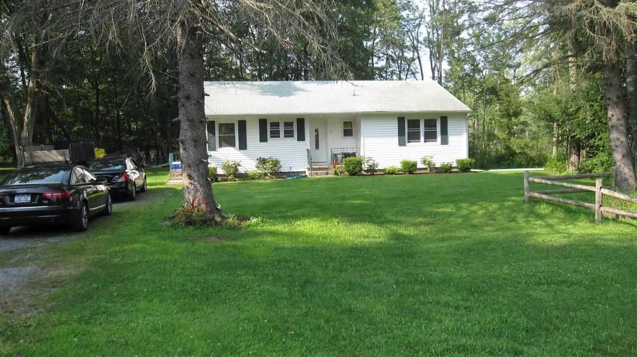 Real Estate for Sale, ListingId: 31767991, Hurleyville,NY12747
