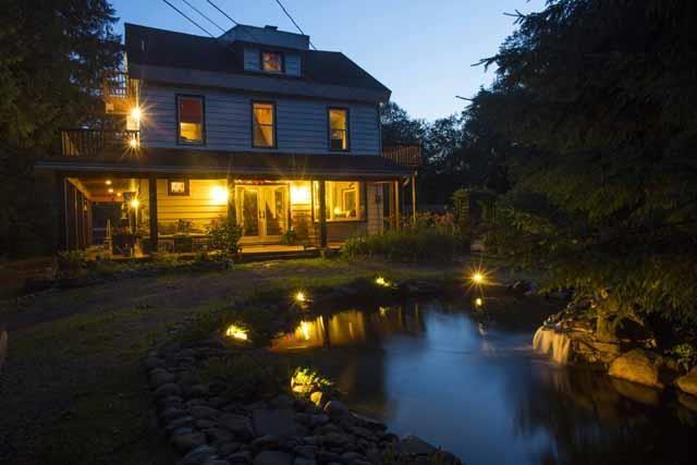 Real Estate for Sale, ListingId: 31767747, Parksville,NY12768