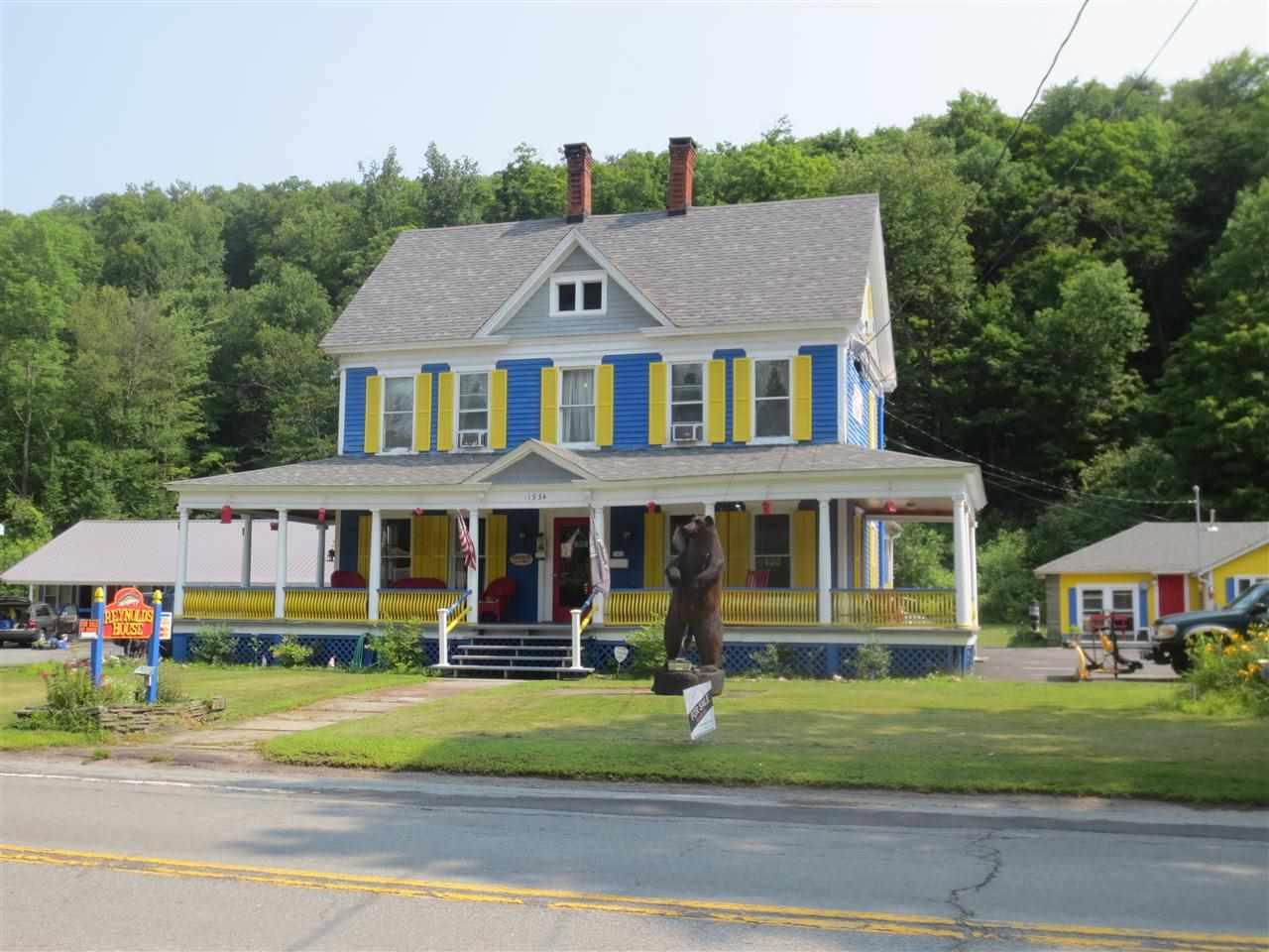 Real Estate for Sale, ListingId: 31769065, Roscoe,NY12776