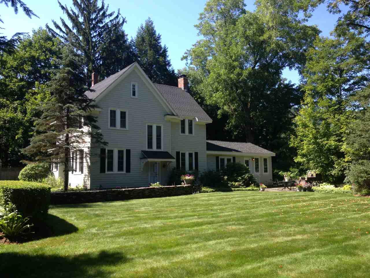 Real Estate for Sale, ListingId: 31768478, Roscoe,NY12776