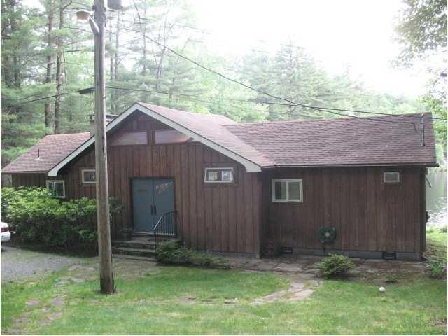 Real Estate for Sale, ListingId: 31769429, Glen Spey,NY12737