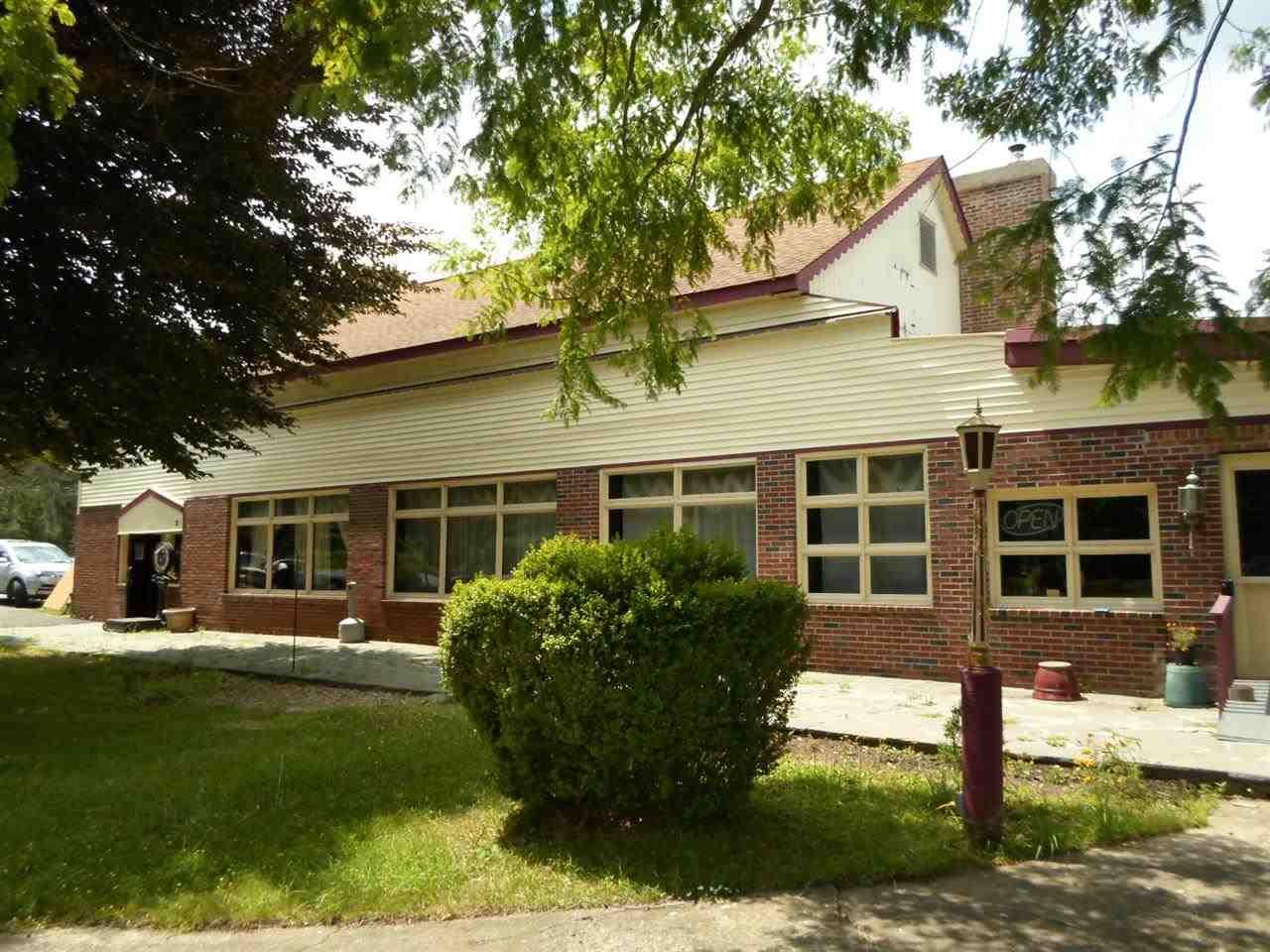 Real Estate for Sale, ListingId: 31769615, Glen Spey,NY12737
