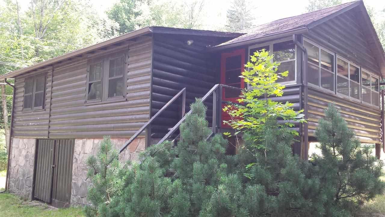 Real Estate for Sale, ListingId: 31768831, Smallwood,NY12778