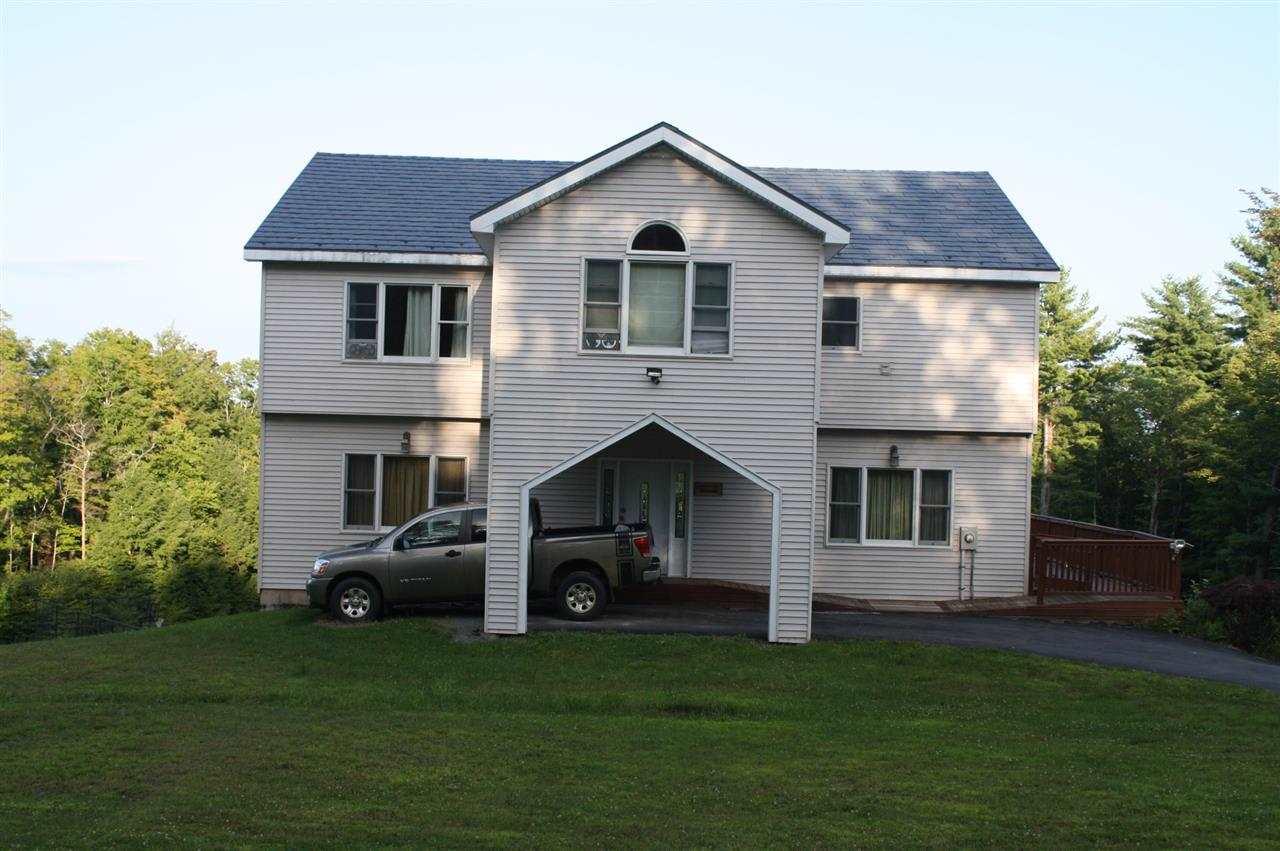 Real Estate for Sale, ListingId: 31767967, Livingston Manor,NY12758