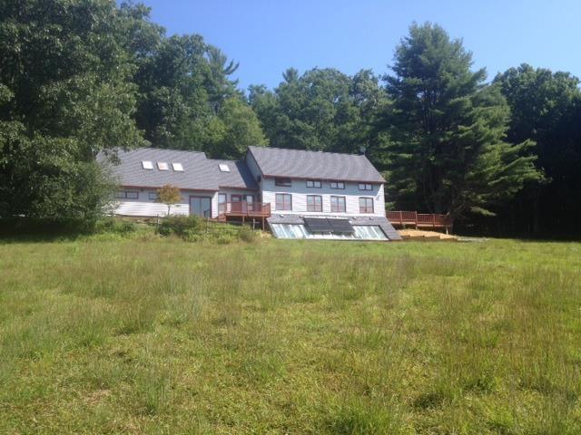Real Estate for Sale, ListingId: 31768499, Barryville,NY12719