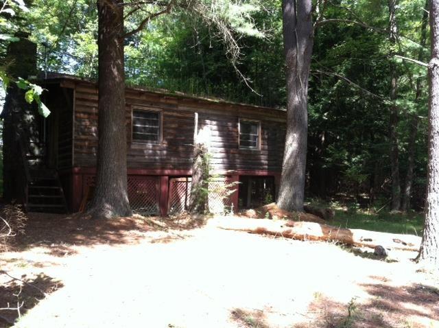 Real Estate for Sale, ListingId: 31904150, Smallwood,NY12778