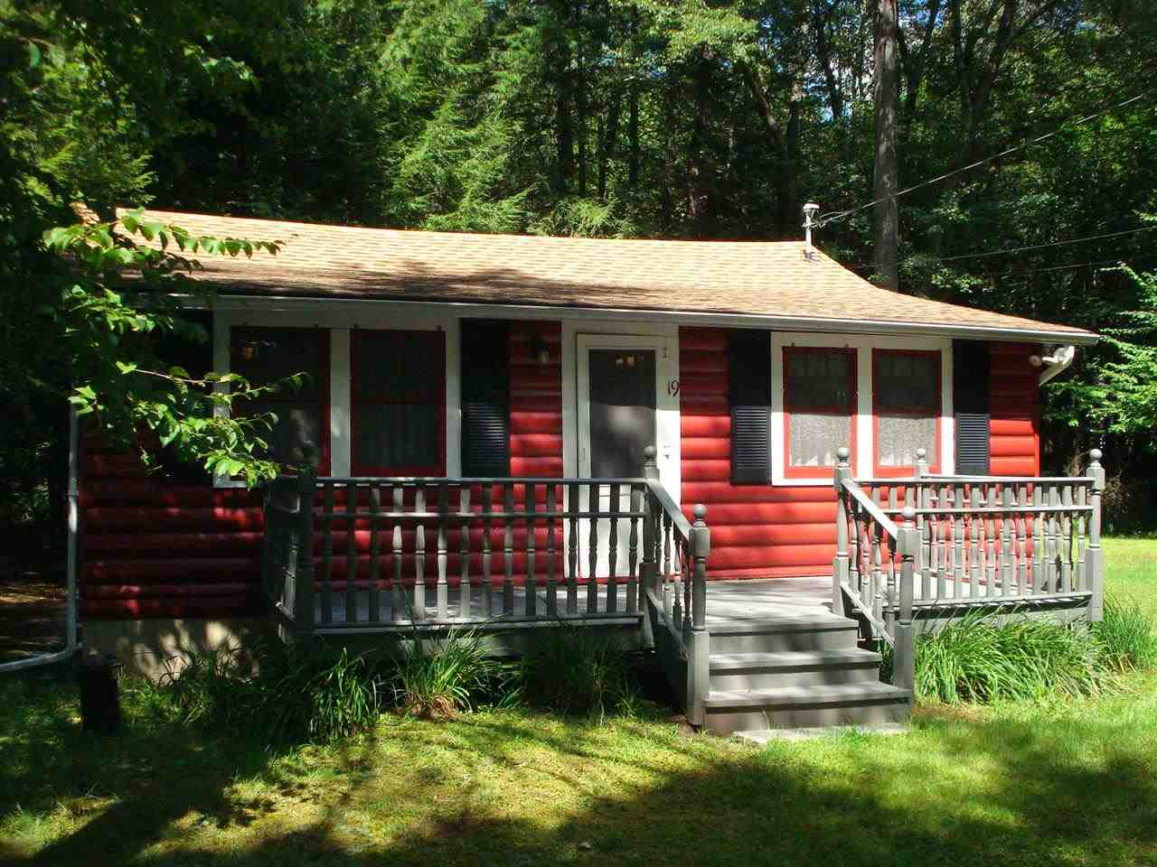 Real Estate for Sale, ListingId: 31769414, Smallwood,NY12778