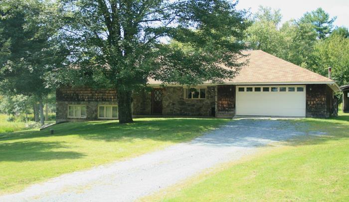 Real Estate for Sale, ListingId: 31769170, Swan Lake,NY12783