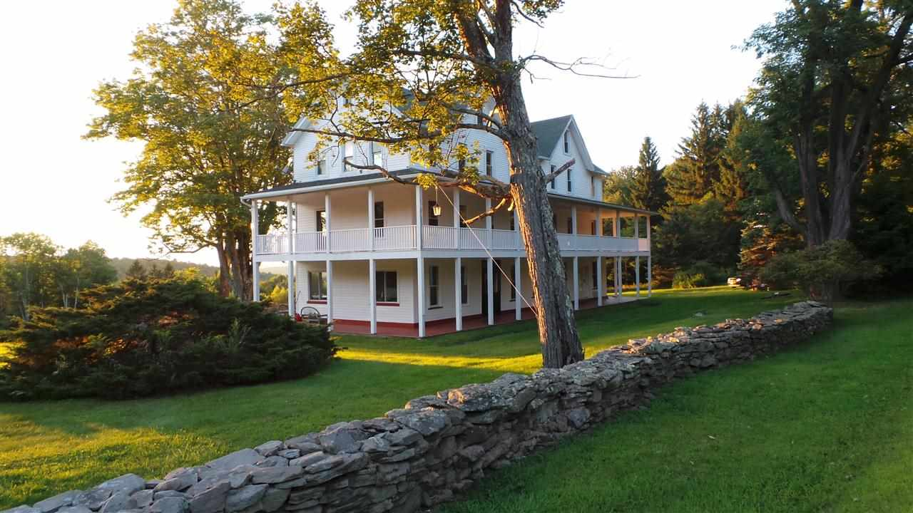 Real Estate for Sale, ListingId: 31768833, Cochecton,NY12726
