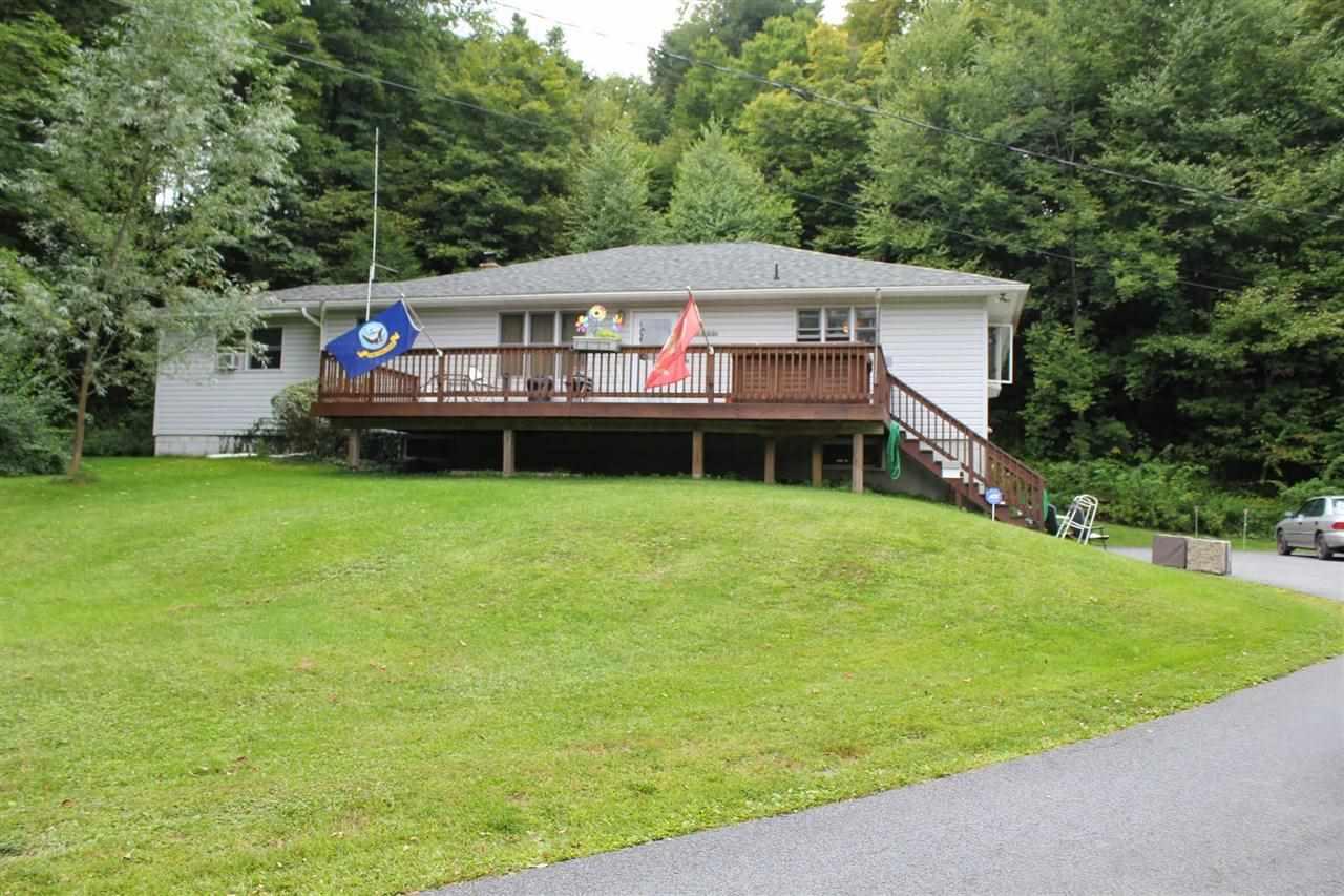 Real Estate for Sale, ListingId: 31768859, Swan Lake,NY12783