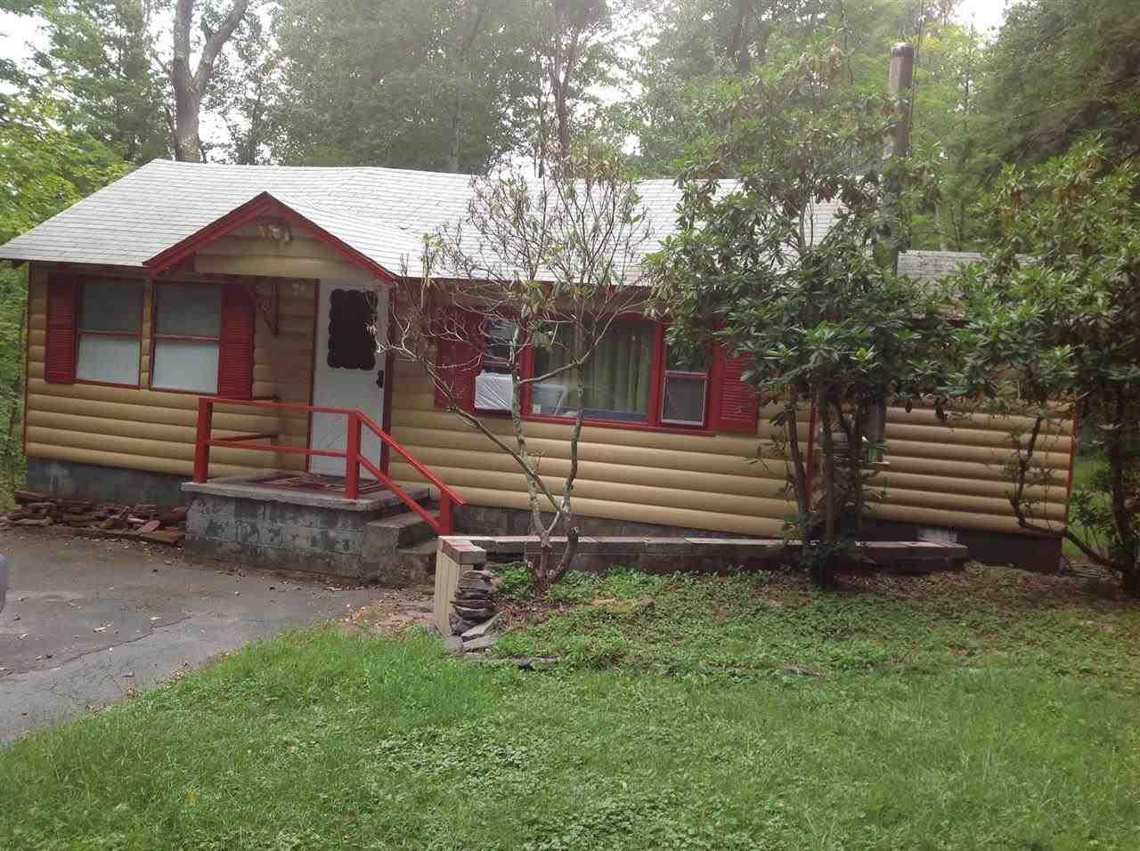 Real Estate for Sale, ListingId: 31769601, Smallwood,NY12778
