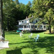 Real Estate for Sale, ListingId: 31769062, Roscoe,NY12776
