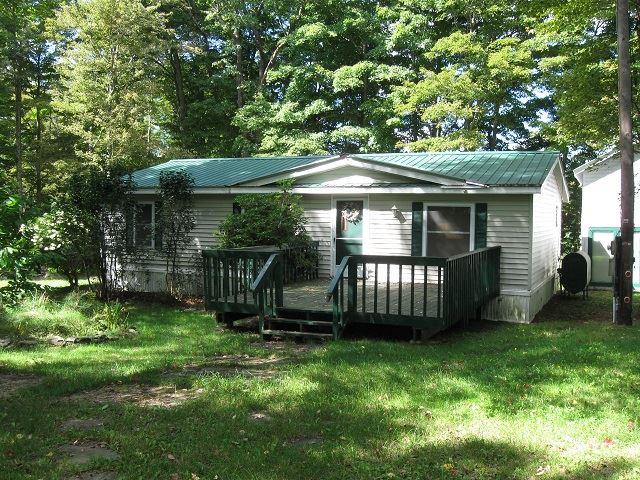 Real Estate for Sale, ListingId: 31768608, Livingston Manor,NY12758