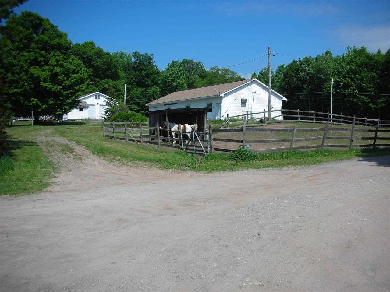 Real Estate for Sale, ListingId: 31769043, Monticello,NY12701
