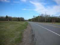 Image of Acreage w/House for Sale near Monticello, New York, in Sullivan county: 125.87 acres