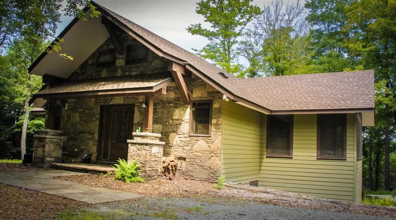 Real Estate for Sale, ListingId: 31769103, Kenoza Lake,NY12750