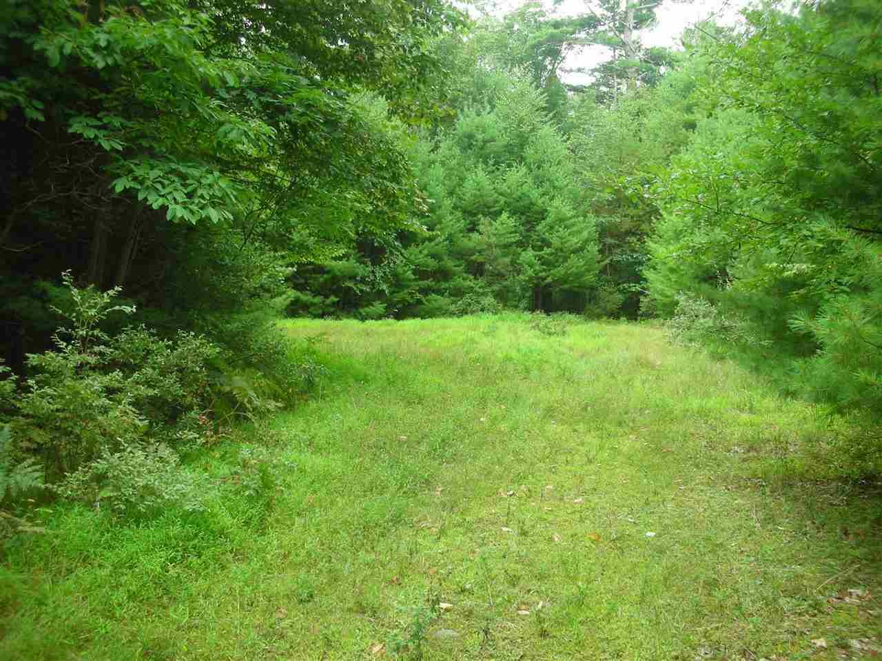 Real Estate for Sale, ListingId: 31769269, Wurtsboro,NY12790