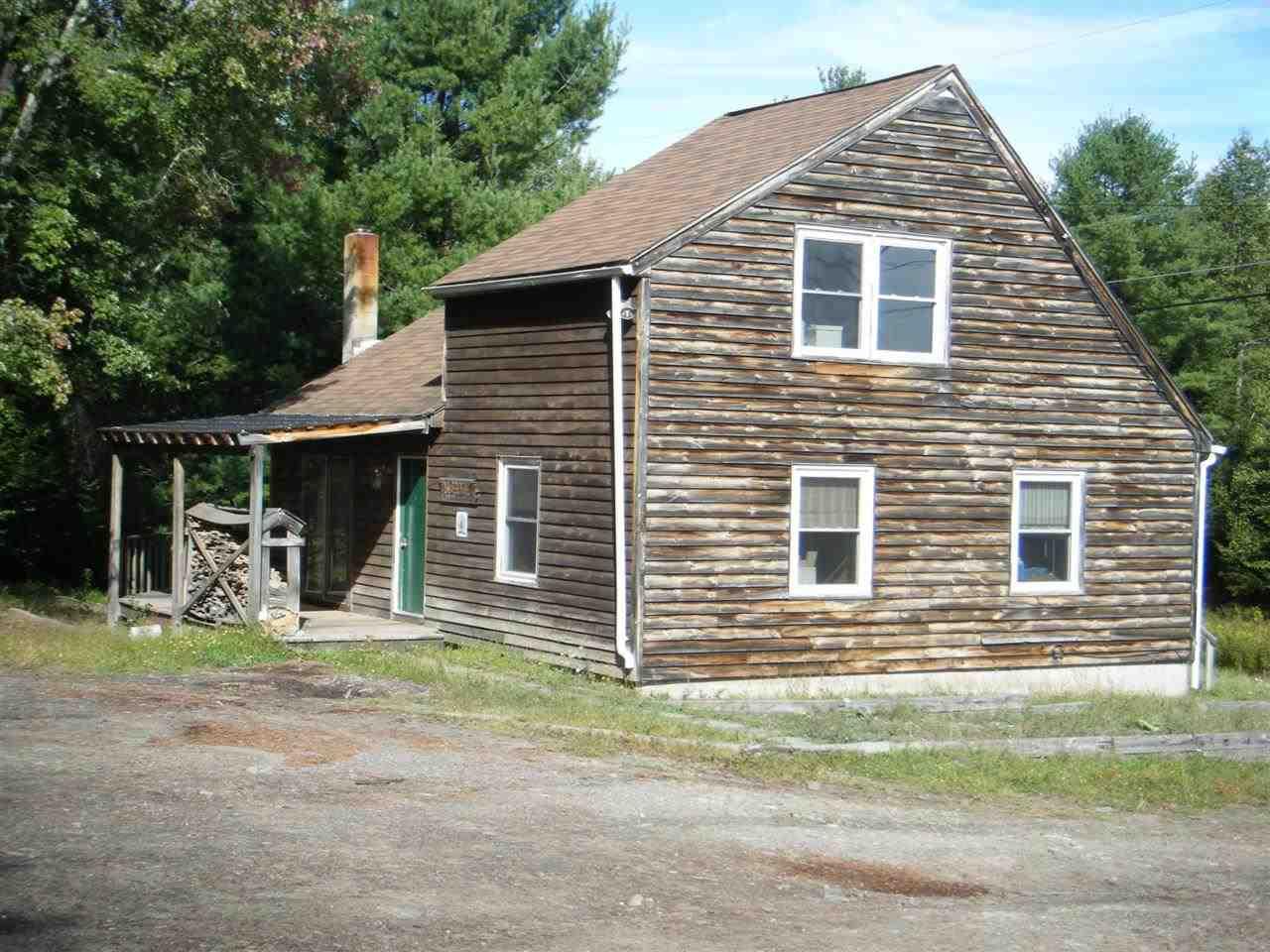 Real Estate for Sale, ListingId: 31767748, Woodbourne,NY12788
