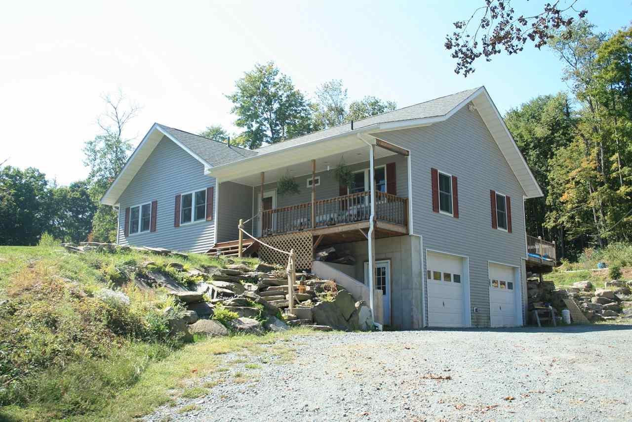 Real Estate for Sale, ListingId: 31769172, Jeffersonville,NY12748