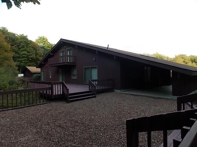Real Estate for Sale, ListingId: 31767700, Roscoe,NY12776