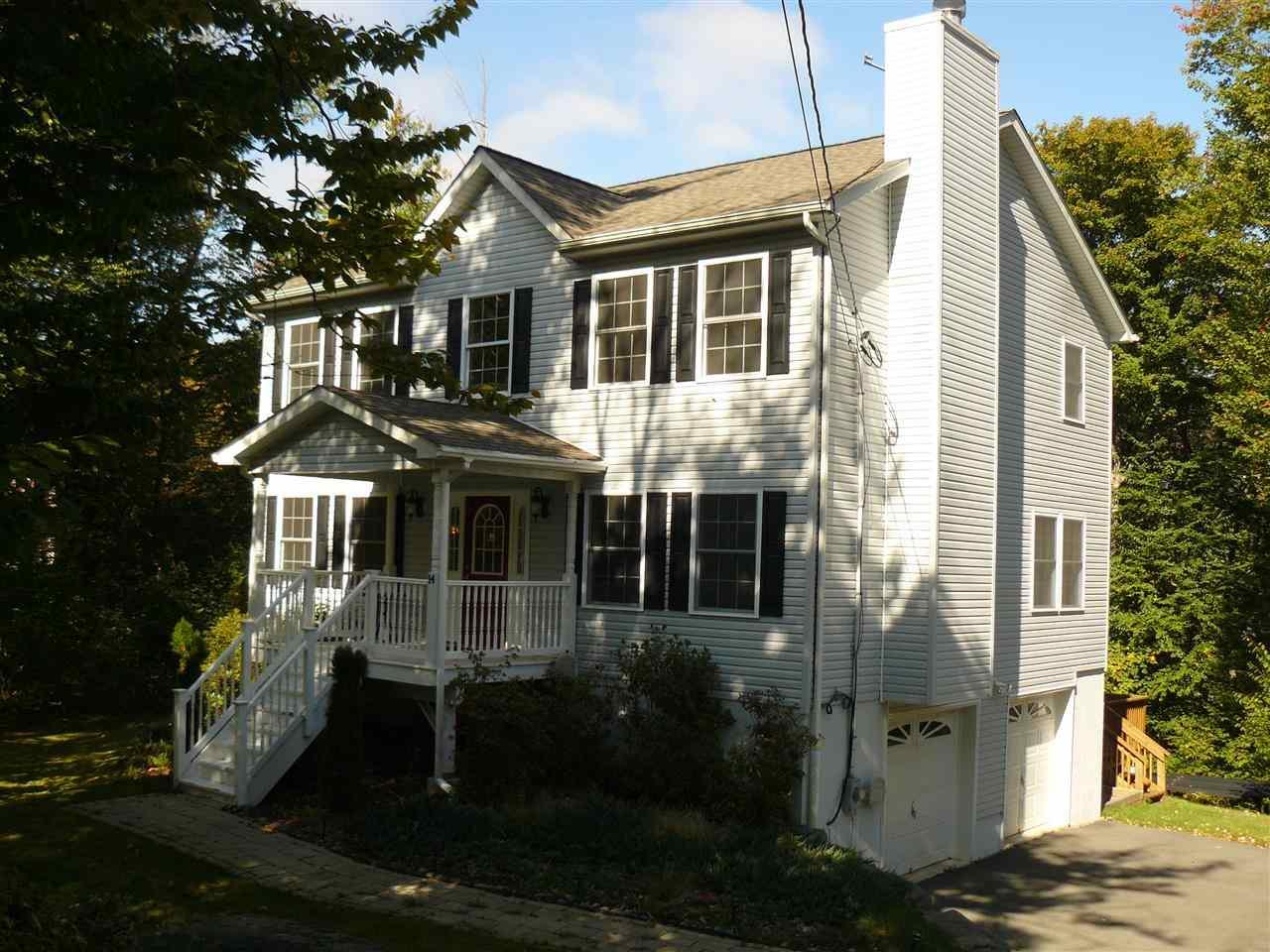Real Estate for Sale, ListingId: 31769271, Woodridge,NY12789